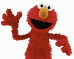 Elmo is cool !